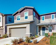 1546 Karleigh Place, Rohnert Park image