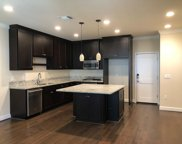 418 Persimmon Common Unit 5, Livermore image