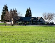 4541  Ellenwood Road, Oakdale image