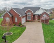 281 Peach Orchard Cir, Fisherville image