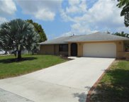 913 SE 20th PL, Cape Coral image