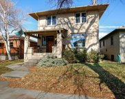 4135 East 16th Avenue, Denver image