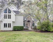 103 Ivywood Lane, Cary image