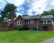 698  Old Hwy Road, Spruce Pine image