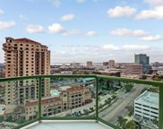 1431 RIVERPLACE BLVD Unit 1601, Jacksonville image