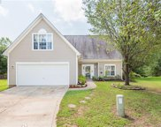 947  Woodington Lane, Charlotte image