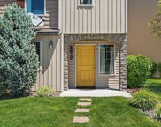8829 W Pine Valley, Boise image
