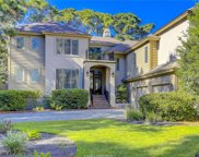 80 N Sea Pines Drive, Hilton Head Island image