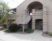 101 S Players Club Unit #5103, Tucson image