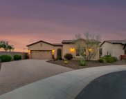 16437 S 176th Lane, Goodyear image