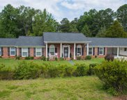 101 Pine Forest Road, Spartanburg image