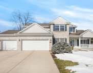 3649 Atwater Hills Court Ne, Grand Rapids image