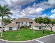 8291 Grand Palm Dr Unit 4, Estero image