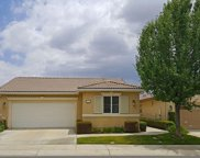 178 Canary Creek, Beaumont image