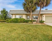 9157 Pinehurst Drive Unit 7L, Seminole image