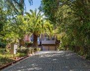 21 Lodge  Lane, San Rafael image