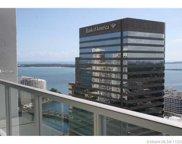 500 Brickell Ave Unit #3308, Miami image