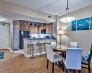 4207 Indian Bayou Trail Unit #2409, Destin image