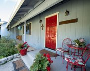 10 Kennedy, Red Bluff image