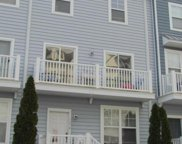 107 70th St Unit 10b, Ocean City image