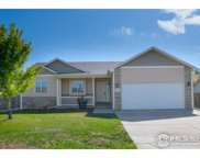 8410 18th St Rd, Greeley image