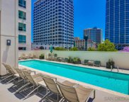 1277 Kettner Blvd Unit #306, Downtown image