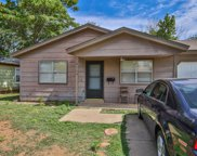 2114 32nd, Lubbock image