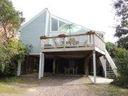 3927 W Dolphin Drive, Oak Island image