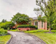 8 MERRY HILL COURT, Baltimore image