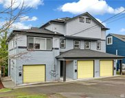 1813 28th Ave S, Seattle image