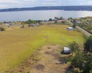 774 Power Rd, Coupeville image