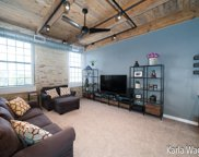 940 Monroe Avenue Nw Unit 333, Grand Rapids image