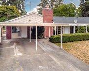 2231 Eastview Avenue NE, Bremerton image