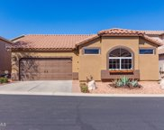 9528 E Flint Drive, Gold Canyon image