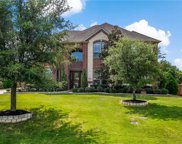 1301 Bay Meadows, Southlake image