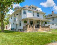 201 Dudley, Maumee image