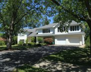 4141 Downers Drive, Downers Grove image