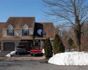 2429 Ridge View, Bethlehem Township image