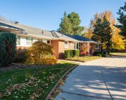 578 Hidden Ln, Grosse Pointe Woods image