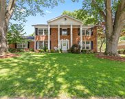 110 High Valley, Chesterfield image