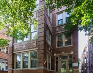 2319 West Haddon Avenue Unit 2N, Chicago image