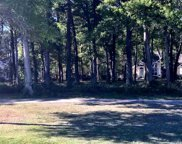 5014 Bucks Bluff Dr., North Myrtle Beach image