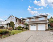 14921 SE 49th St, Bellevue image