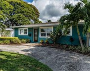 9471 Treasure Lane Ne, St Petersburg image