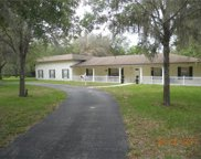 10740 Luscombe Court, New Port Richey image