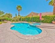 10216 Hailey Lynne Road, Las Vegas image