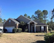 2771 Canvasback Trail, Myrtle Beach image