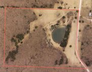 South South Strack Church Rd 22 ac, Wright City image