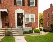 5625 WALTHER AVENUE, Baltimore image