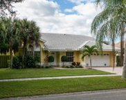 7629 Briar Cliff Circle, Lake Worth image